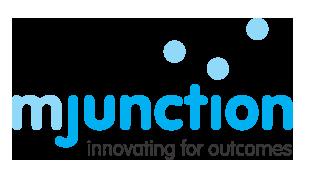 mjunction logo