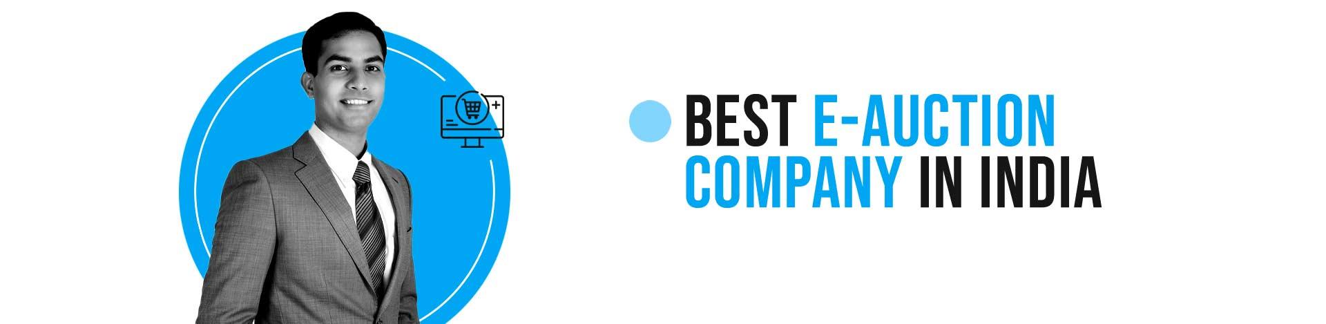 Best procurement service provider